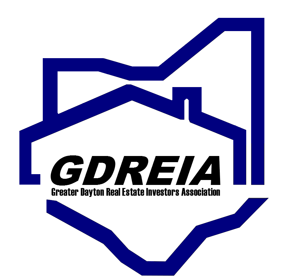 (GD REIA) Greater Dayton Real Estate Investors Association